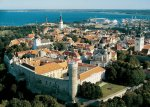 From London: Bargain break to Latvia and Tallinn £78.22pp