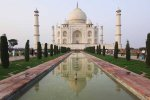 From Birmingham: India Trip, Golden Triangle & Ganges £531.74pp