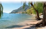 August School Holidays 8 nights Lake Garda holiday inc British Airways flights with luggage, inflight meals & car hire £288.97pp total