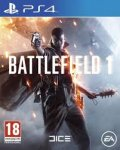 Battlefield 1 for PS4 - LaptopsDirect - £29.97